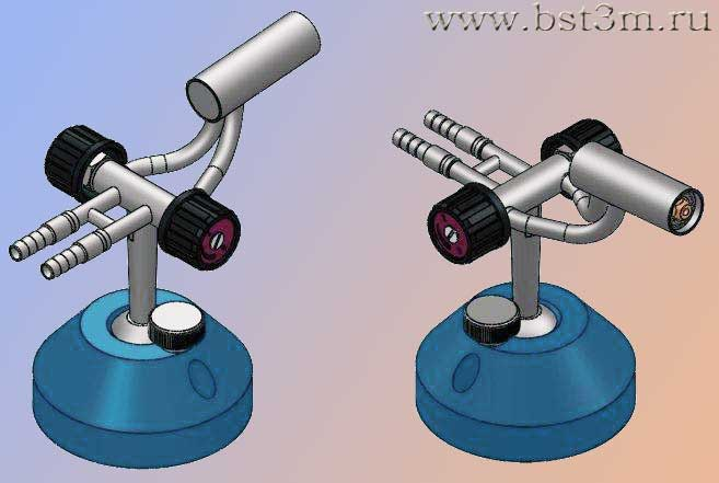 http://www.bst3m.ru/steclo/stimg/33.3.jpg